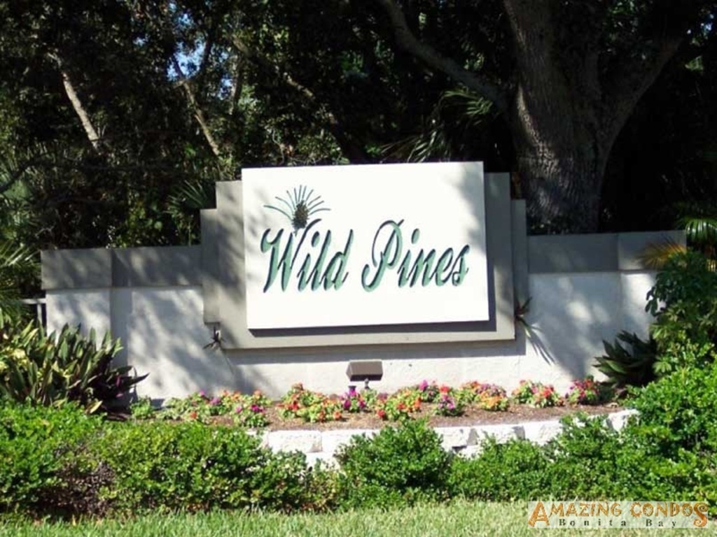 Wild Pines Condos Tarpon Fishing